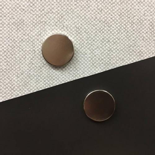 Magneten Neodymium Rond