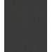 Arte Manovo Croc 22043