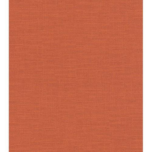 Rasch Kalahari 700497
