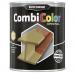 Rust-Oleum Combicolor Smeedijzer Goud
