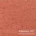 """Kalei kleurtester """"Altamira 107"""" Stoopen en Meeus"""