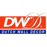 Dutch Wall Decor