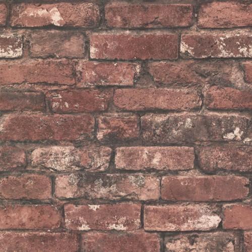 Dutch Wallcoverings Trilogy FD21258