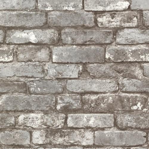 Dutch Wallcoverings Trilogy FD21259