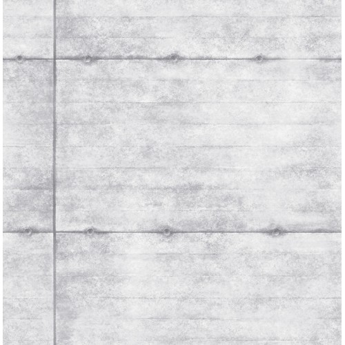Dutch Wallcoverings Trilogy FD22303