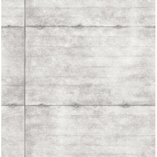 Dutch Wallcoverings Trilogy FD22314