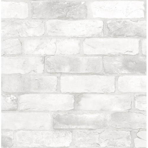 Dutch Wallcoverings Trilogy FD22321