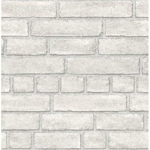 Dutch Wallcoverings Trilogy FD24051