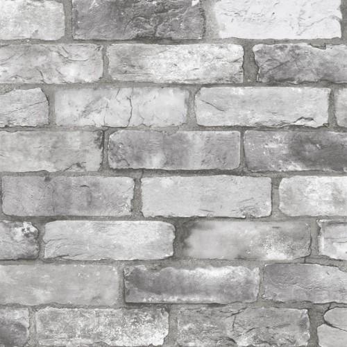 Dutch Wallcoverings Trilogy FD25386