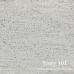 Kleurpigment Ivory 101