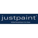 Justpaint
