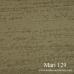 "Kalei kleurtester ""Mari 129"" Stoopen en Meeus"