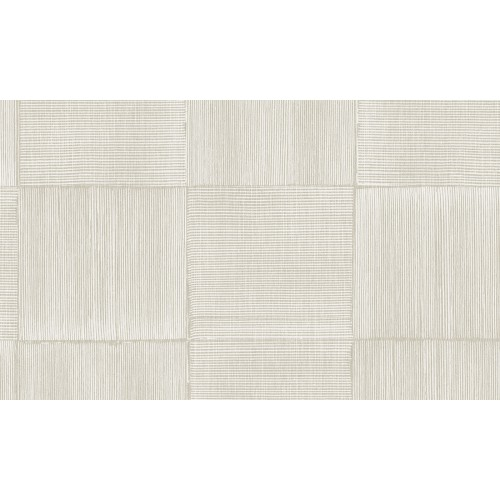 Essentials - Modulaire Sweep 53041