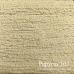 Kleurpigment Papyrus 103