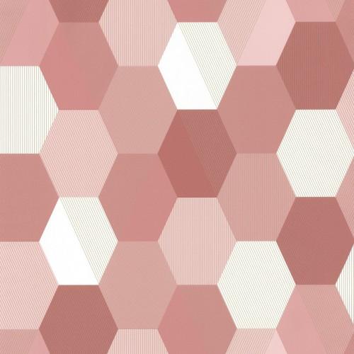 Spaces 100104144 Hexagon