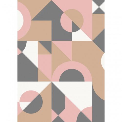 Spaces 100169014 Cubisme
