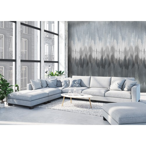 Timeless Painted Wall INK7165