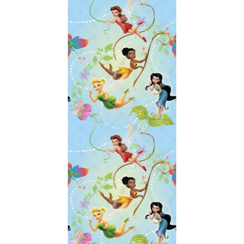 AG Design Disney Fairies