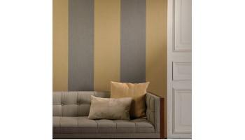 magneetbehang zelfklevend. Black Bedroom Furniture Sets. Home Design Ideas