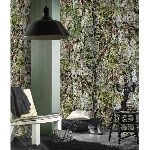 New Materials Bois de Boulogne INK7074