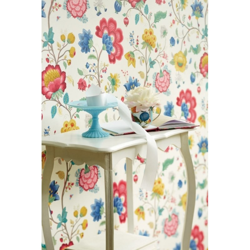 eijffinger pip studio iii 341030. Black Bedroom Furniture Sets. Home Design Ideas