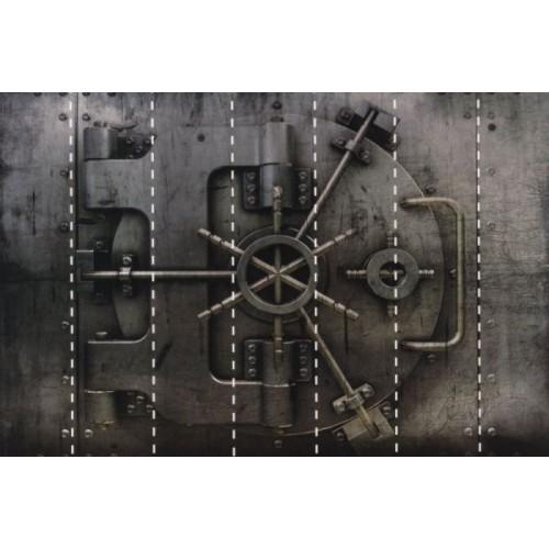 Steampunk G45261