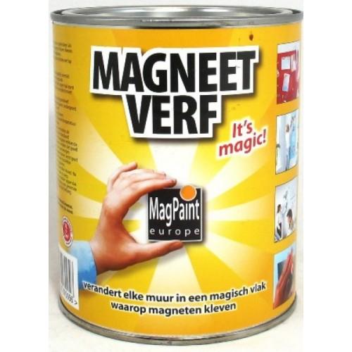 Magneetverf MAGPAINT