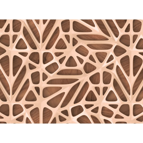 Designwalls DD118716 Organic Surface 2