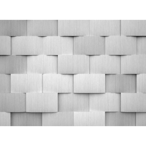 Designwalls DD118718 Alu Pattern 1