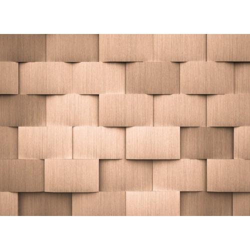 Designwalls DD118720 Alu Pattern 2