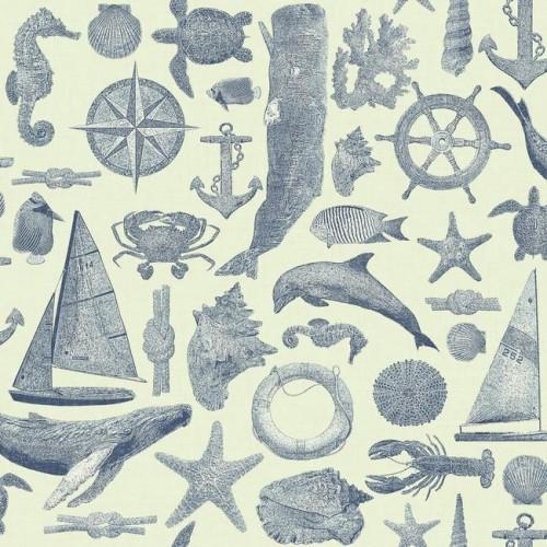 Atlantic 343015