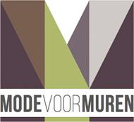 bvba Pijpers - ModeVoormuren